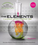 Elements: An Illustrated History of the Periodic Table (Ponderables)