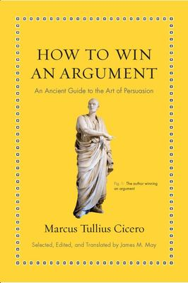 How to Win An Argument - Ancient Gde ...