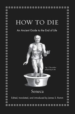 How to Die - Ancient Guide / End of Life