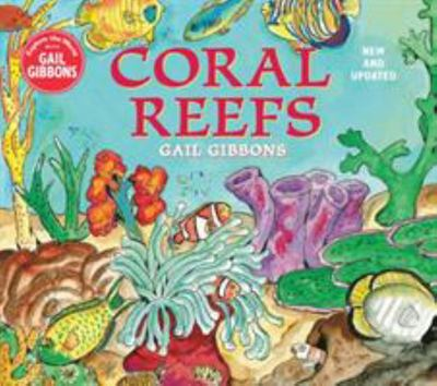 Coral Reefs (New & Updated Edition)