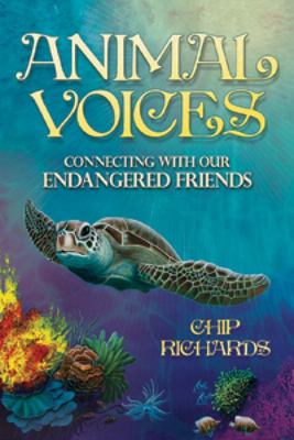 Animal Voices - Wisdom Cards for Children