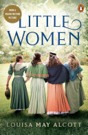 Little Women - A Novel