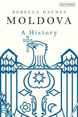Moldova - A Modern History
