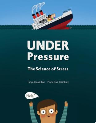 Under Pressure - The Science of Stress