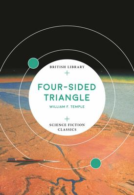Four-Sided Triangle