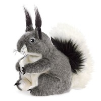 Homepage_squirrel