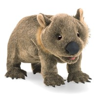 Homepage_wombat_puppet