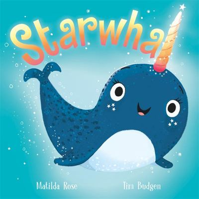 Starwhal