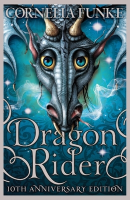 Dragon Rider (10th Anniversary Edition)