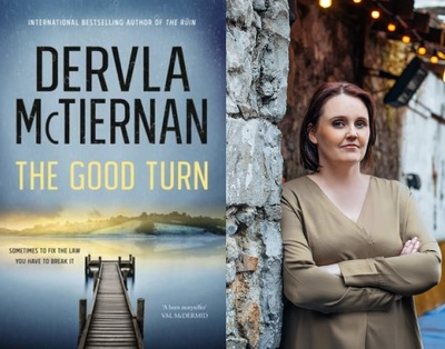Large_the_good_turn_dervla_mctiernan
