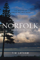 Norfolk : Island of Secrets