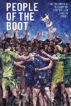 People of the Boot: the Triumphs and Tragedies of Australian Jews in Sport