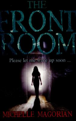 The Front Room (Dyslexia Friendly)