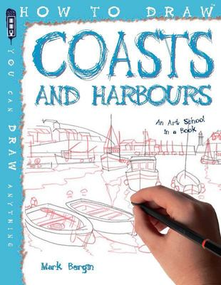 How to Draw Coasts and Harbours