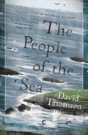 The People of the Sea - Celtic Tales of the Seal-Folk
