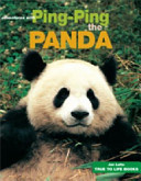 Ping-Ping the Panda (Adventures With...)