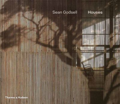 Sean Godsell: Houses