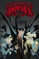 Dracula (All-Action Classics)