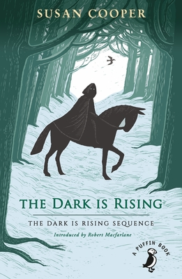 The Dark Is Rising (#2 The Dark Is Rising Sequence)