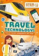 Travel Technology - Maglev Trains, Hovercrafts, and More
