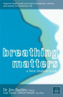 Breathing Matters : A New Zealand guide