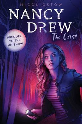 Nancy Drew (TV Tie-In Prequel Novel)