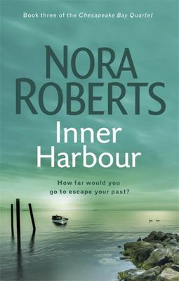 Inner Harbour (Chesapeake #3)
