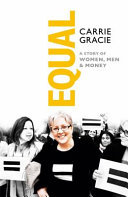 Equal: A Story of Women, Men & Money