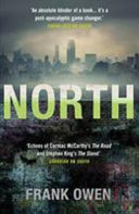North (Sequel to South)