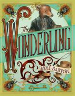 The Wonderling (HB)