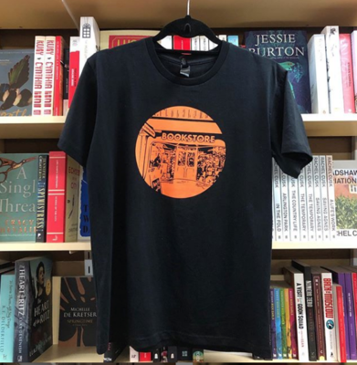 Readers Tee Shirt
