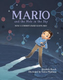 Mario and the Hole in the Sky - How a Chemist Saved Our Planet