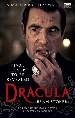 Dracula (TV Tie-In)