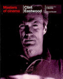 Clint Eastwood: Masters of Cinema Series