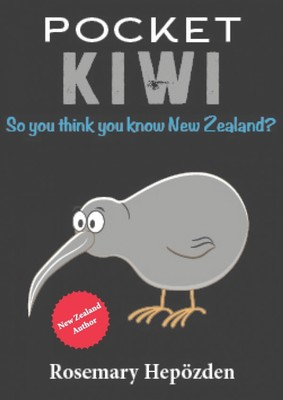Large_pocket_kiwi
