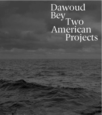 Dawoud Bey - Two American Projects
