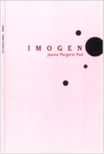 Homepage_imogen-2019-small-bore-books