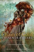 Homepage_chain_of_gold