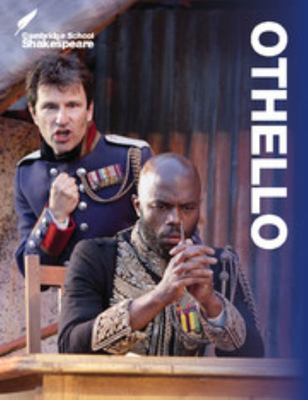Cambridge School Shakepeare: Othello