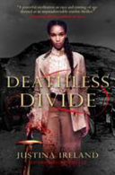 Deathless Divide (#2 Dead Nation)