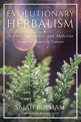 Evolutionary Herbalism