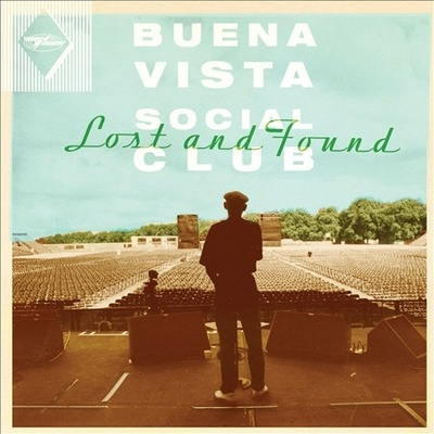 Lost & Found: Buena Vista Social Club