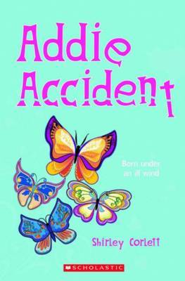 Addie Accident