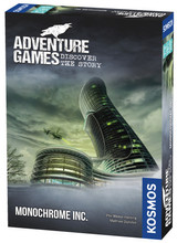 Homepage_adventure-games-monochrome-inc-66087_a6779