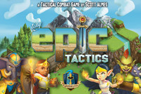 Homepage tiny epic tactics 66903 b4d99