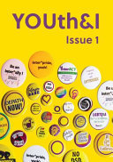 YOUth&I - an Intersex Anthology - Issue 1