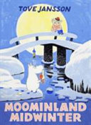 Moominland Midwinter (Original Design) #6