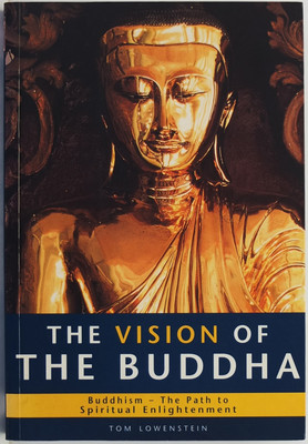 The Vision of the Buddha