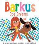 Dog Dreams (Barkus #2)