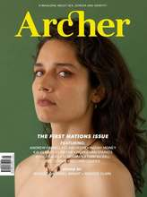 Homepage_magazinearcher13